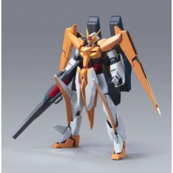 GUNDAM - HG 1/44 Arios Gundam GNHW/M - Model Kit - 13cm 181544  High Grade (HG)