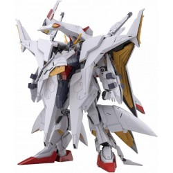 GUNDAM - HGUC 1/144 PENELOPE - Model Kit 181560  High Grade (HG)