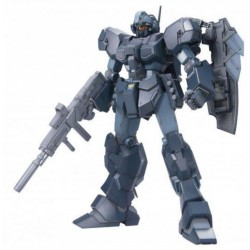 GUNDAM - MG 1/100 Jesta - Model Kit - 18cm 181574  Gundam