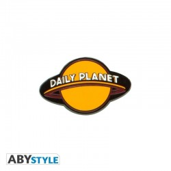 DC COMICS - Pin's Daily Planet 181827  Pin & Spelden
