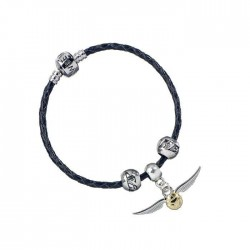 HARRY POTTER - Quidditch - Armband