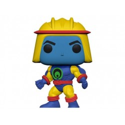 MASTERS OF THE UNIVERSE - Bobble Head POP N° xxx - Sy Klone 182816  Master of The Universe