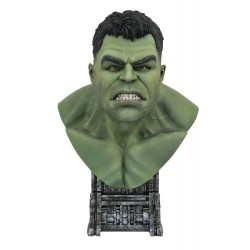 MARVEL - Hulk from Thor:...