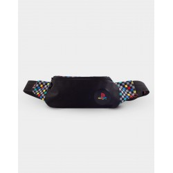 PLAYSTATION - Retro - Waistbag