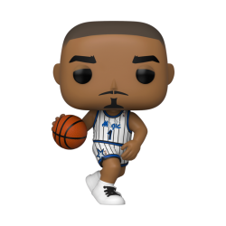 NBA - Orlando Magic - Funko Pop N° 82 - Penny Hardaway