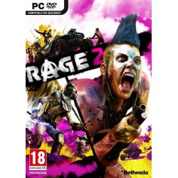 Rage 2 166929  PC Games