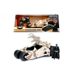 DC COMICS - Batman Tumbler...