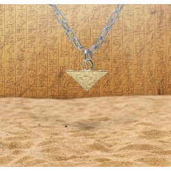 YU-GI-OH! - Limited Edition Necklace