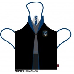 HARRY POTTER - Apron - Ravenclaw