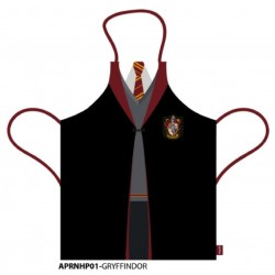HARRY POTTER - Apron - Gryffindor