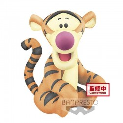 DISNEY - Teiger - Figure...