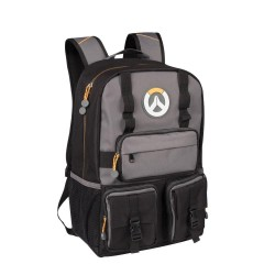 OVERWATCH - MVP Laptop Backpack 166868  Laptop Tassen