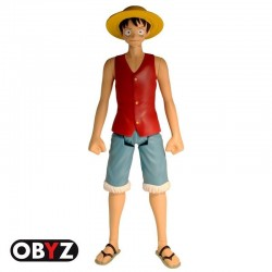 ONE PIECE - Action Figure -...