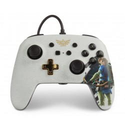 POWER A - Wired Controller...