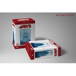 JAWS - Poster 3D - 25cm 185647  Posters