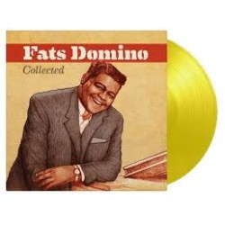 Fats Domino - Collected - Gold Disc (LP) 002335  LP