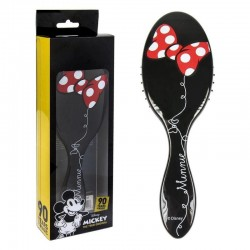 DISNEY - Brush Hair - Minnie