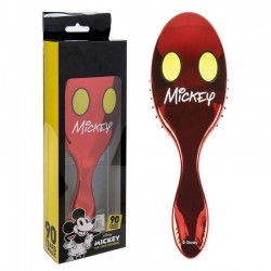 DISNEY - Brush Hair - Mickey