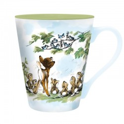 DISNEY - Mug 340 ml - Bambi 171059  Disney