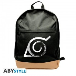 NARUTO - Konoha - Backpack