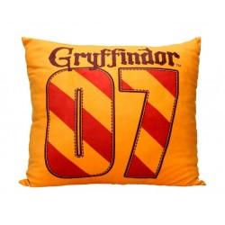 HARRY POTTER - Cushion - Gryffindor Square 171056  Kussens