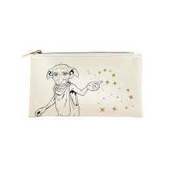 HARRY POTTER - Dobby - Pencil Case 183687  Pennenzakken