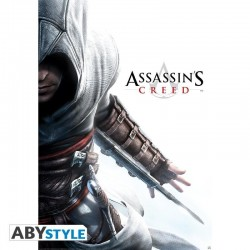 ASSASSIN'S CREED - Poster 91X61 - Altair