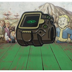 FALLOUT - Limited Edition Pins