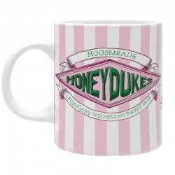 HARRY POTTER - Honeydukes - Mug 320ml 188929  Harry Potter Bekers