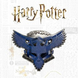 HARRY POTTER - Ravenclaw - Limited Edition Pin's 189146  Pin & Spelden