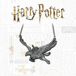 HARRY POTTER - Hippogriff - Unisex Limited Edition Necklace