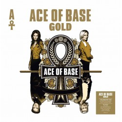 Ace Of Base -  Gold (LP)