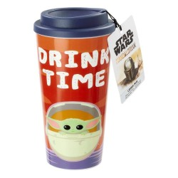 STAR WARS - The Child - Koffiebeker to go