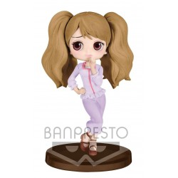 ONE PIECE - Figurine Q Pocket Mini Vol 1 - Charlotte Pudding - 7cm 166237  Figurines