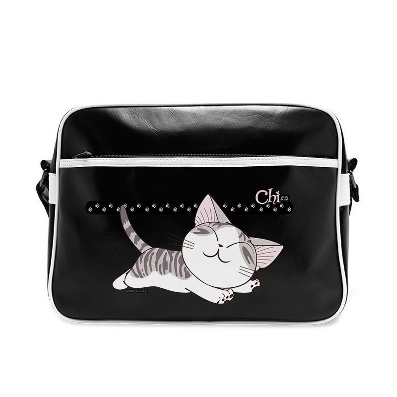 CHI - Messenger Bag Chi Stretching Out Big Size 166214  Messenger Bags