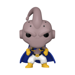 DRAGON BALL Z - Bobble Head POP N° xxx - Evil Buu 190319  Dragon Ball