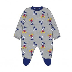 MICKEY - Baby Rompers - Mickey - 12 Months 178232  Baby