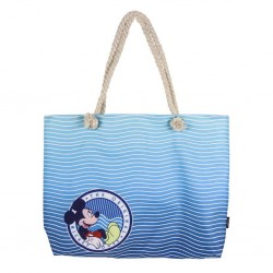 DISNEY - Mickey - Shopper tas