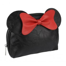 DISNEY - Minnie - Make-up tas