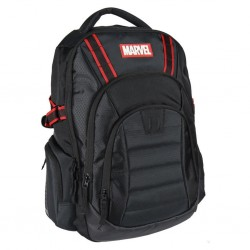 MARVEL - Travel - Backpack