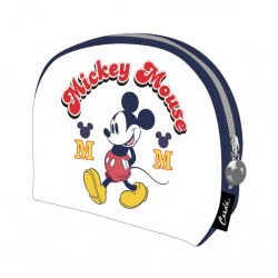 DISNEY - Make-up tas - Mickey