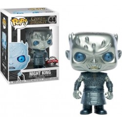 GAMES OF THRONES - Bobble...