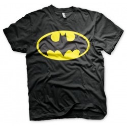 BATMAN - T-Shirt (S) 190732  T-Shirts