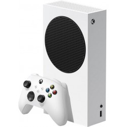Xbox Series S Console- 500GB (Wachtrijen-sold-out) 2840  Xbox Series X