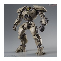 PACIFIC RIM UPRISING - Model Kit HG - Bracer Phoenix