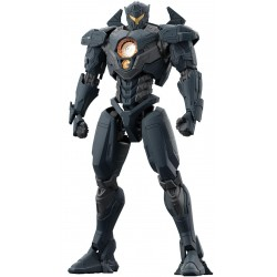 PACIFIC RIM UPRISING - Model Kit HG - Gipsy Avenger