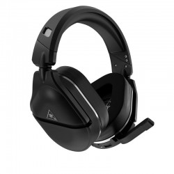 Turtle Beach - Ear Force Stealth 700 Premium Wireless Headset XBOX SX 192576  XboxOne Headsets