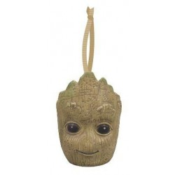 GUARDIANS OF THE GALAXY - Groot - Hanging Decoration 5cm