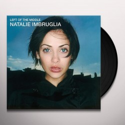 Natalie Imbruglia - Left Of The Middle (LP)