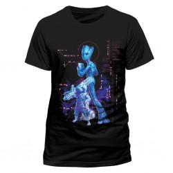 AVENGERS INFINITY WAR - T-Shirt IN A TUBE- Neon Groot (XL) 165649  T-Shirts Avengers